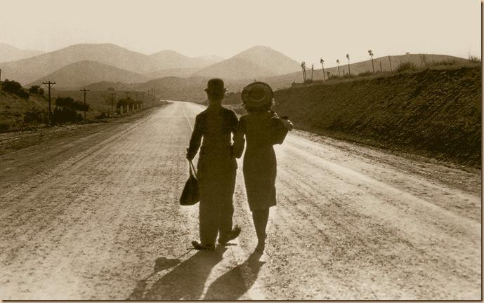 Charlie Chaplin (1936 Modern Times)_06